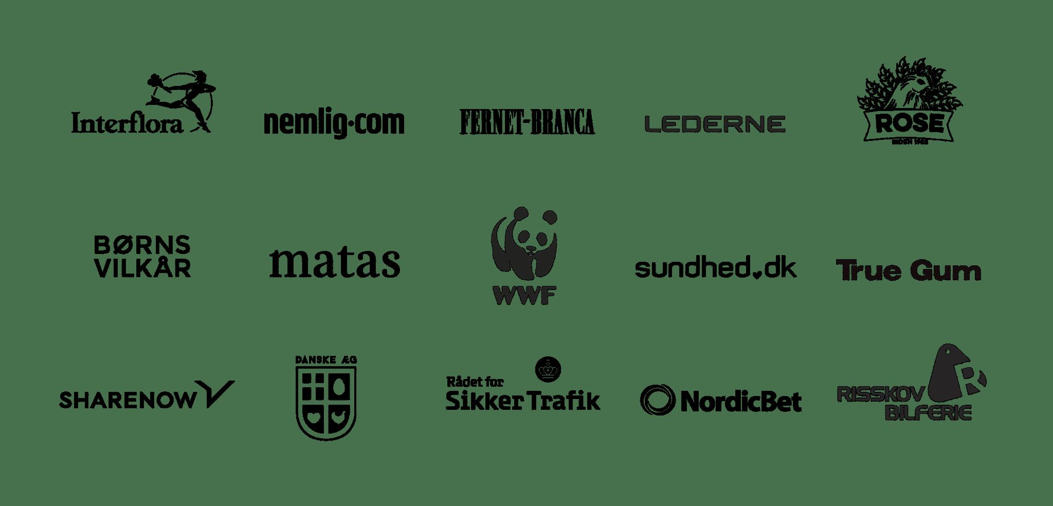 logos3v2-01