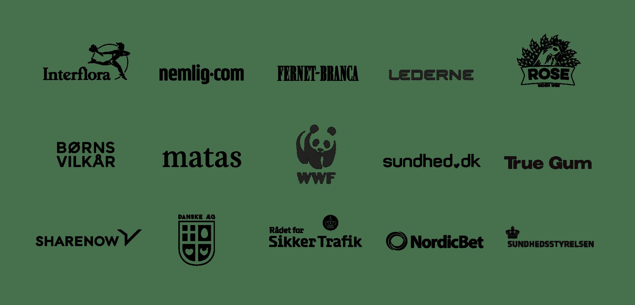 logo_september2021-01